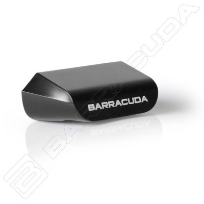 BARRACUDA LUCE TARGA A LED