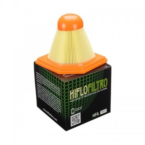 HIFLO FILTRO ARIA HFA7917