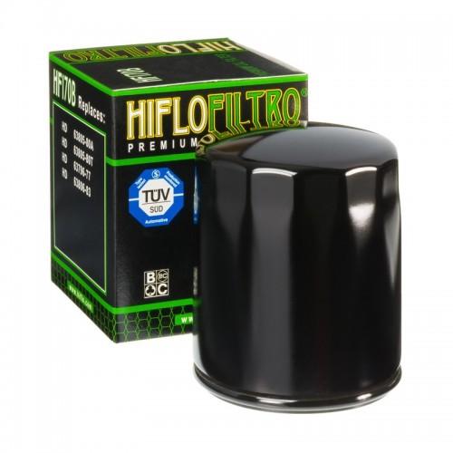 HIFLO FILTRO OLIO HF170