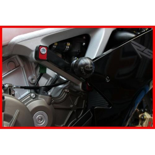 2x tappo valvola pneumatico VALVOLA RAZZO oro per Auto Camion Bicicletta Moto Quad Auto