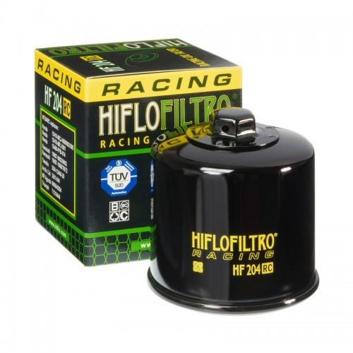 HIFLO FILTRO OLIO HF204RC