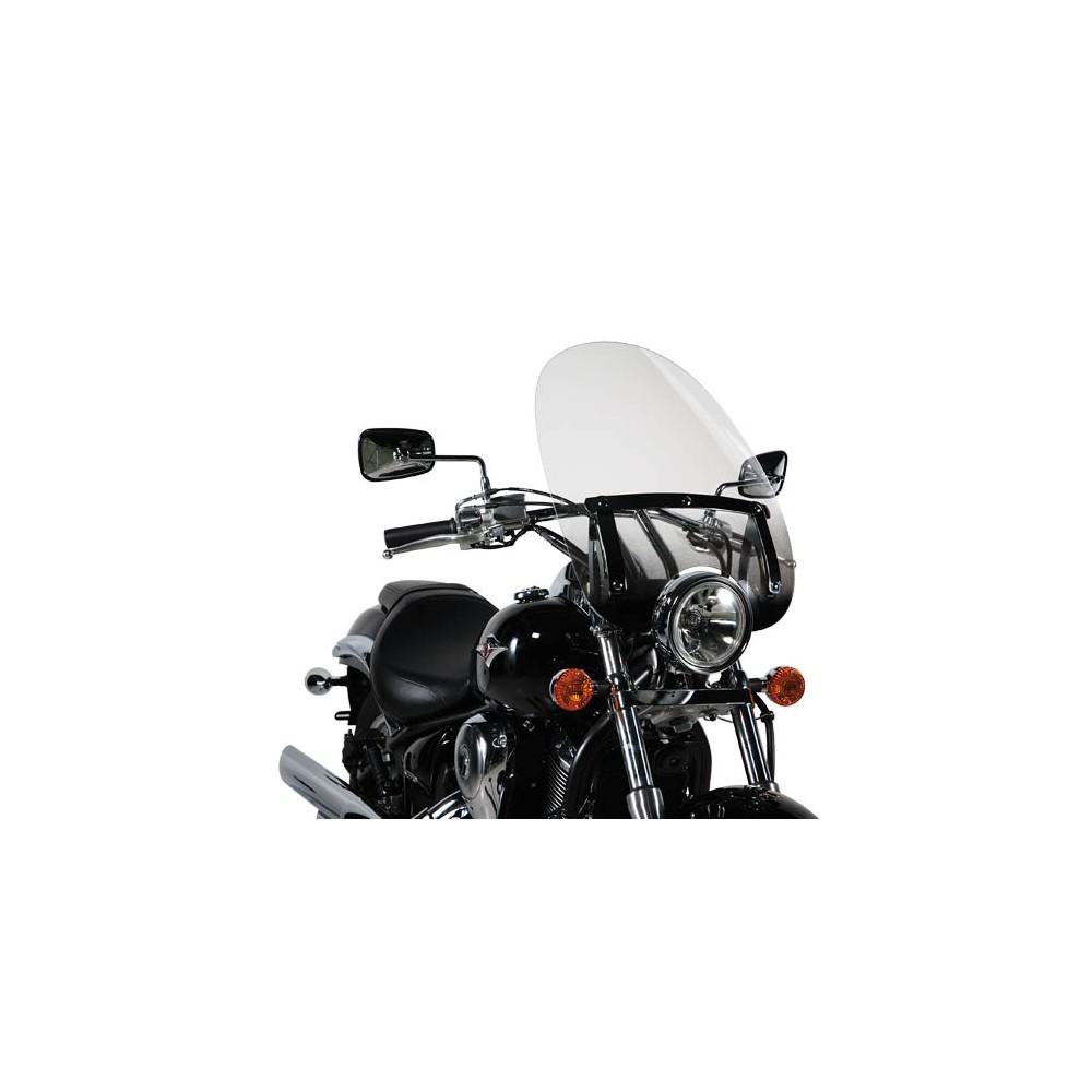 Givi Attacco Posteriore Sr6107 Per Bauletto Monokey® O