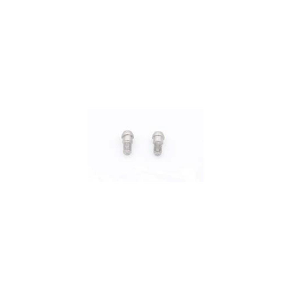 LIGHTECH Kit viti per conversione specchi SPEAL014 (filetto M8 DX + SX)