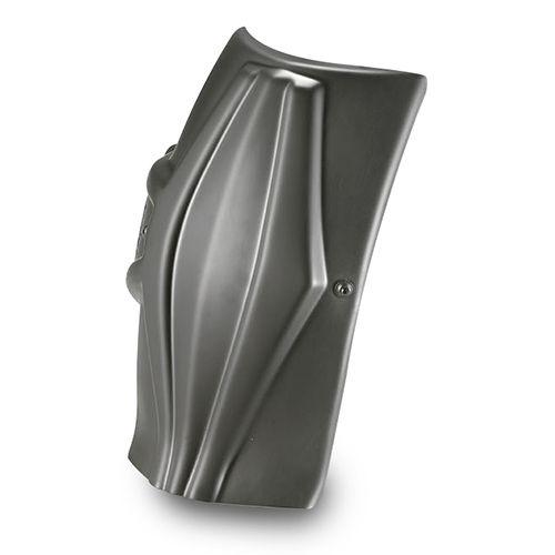 Paraspruzzi RM01 ruota posteriore GIVI universale da abbinare al kit di fissaggio specifico