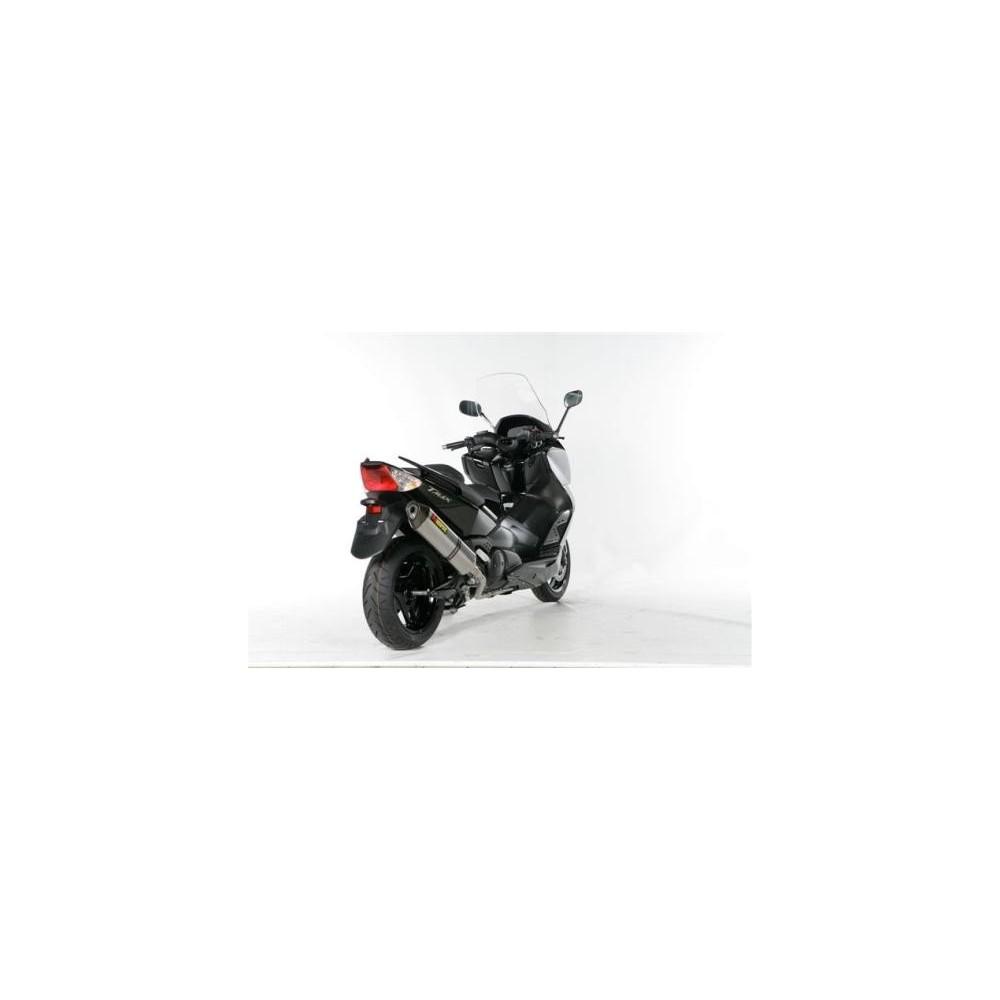 S1000R Parafango per ruota anteriore della catena anteriore del motociclo per B-M-W HP4 rosso S1000XR 2010-2016 2012-2014 2014-2015 S1000RR 2015-2016