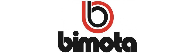 Vendita ricambi e accessori per Moto e Scooter Bimota