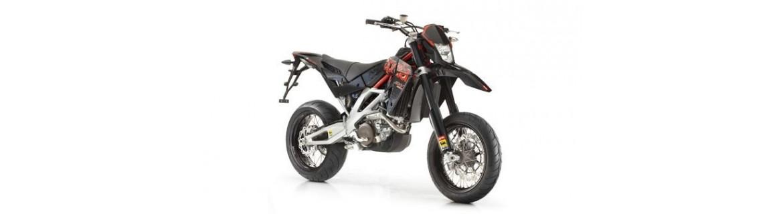 SXV 450 / 550