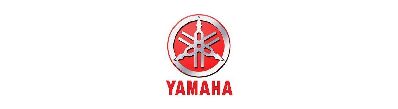 Vendita ricambi e accessori per Moto e Scooter Yamaha
