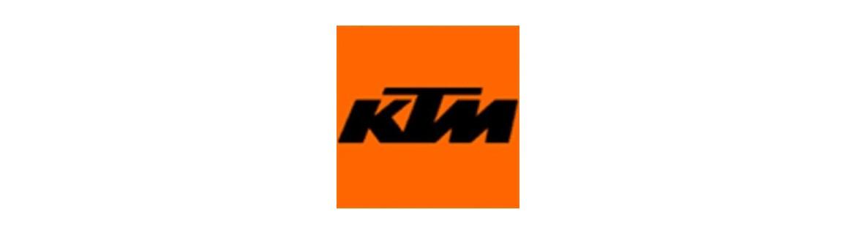 Vendita ricambi e accessori per Moto KTM