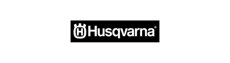 Vendita ricambi e accessori per Moto Husqvarna