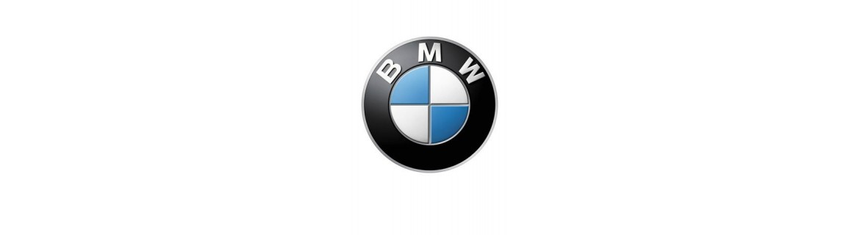 Vendita ricambi e accessori per Moto e Scooter BMW