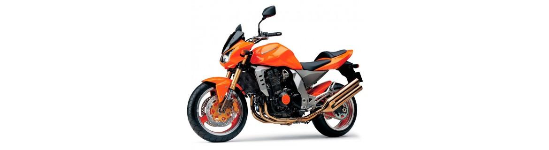 Z 1000 2003 / 2006