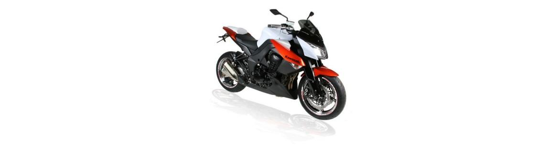 Z 1000 2010 / 2013