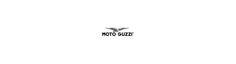 Vendita ricambi e accessori per Moto Guzzi