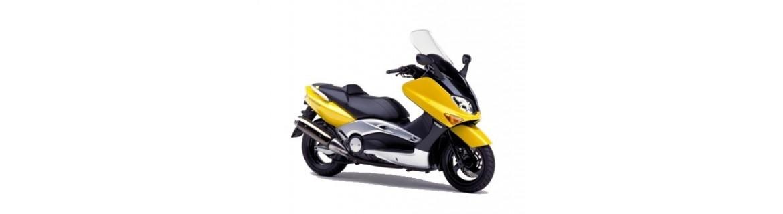 T-MAX 500 01/03