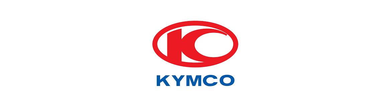 Vendita ricambi e accessori per Moto e Scooter Kymco