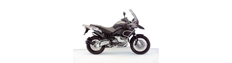 R 1200 GS / ADVENTURE