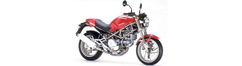 MONSTER 750