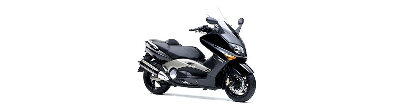 T-MAX 500 04/07