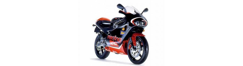 RS 125 1998 / 2005
