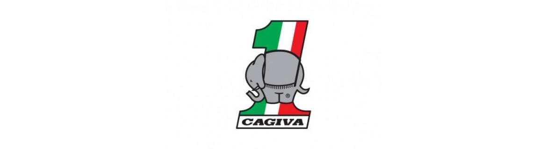 Vendita ricambi e accessori per Moto e Scooter Cagiva