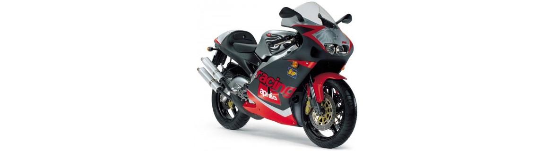 RS 250 1998 / 2002