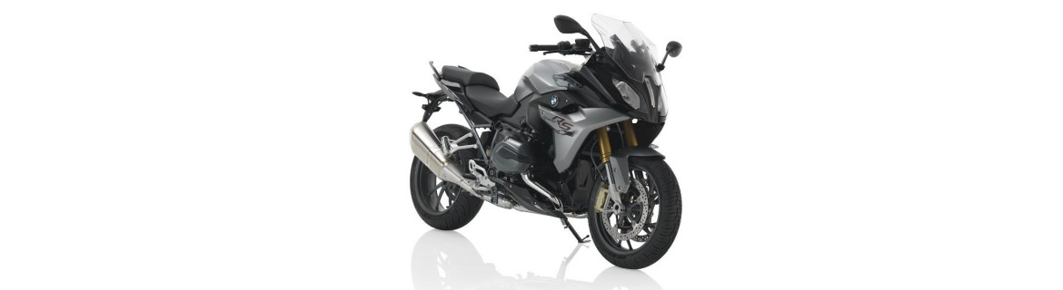 R 1200 RS