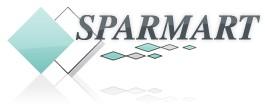 SPARMART